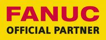 Official Fanuc Partner